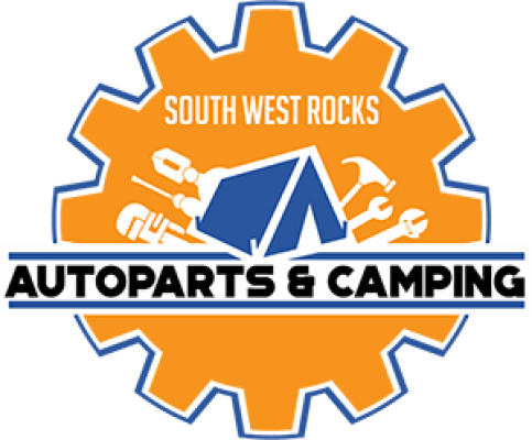 South West Rocks Auto Parts & Camping